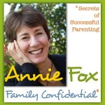 Family Confidential