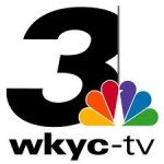 NBC Channel 3, Cleveland