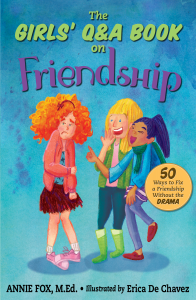 Girls'-Q&A-Book-on-Friendship-101014-front-cover