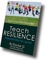 teach-resilience-parenting-book-ask-doctor-g