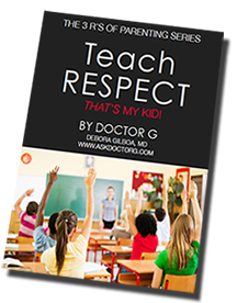 teach-respect-parenting-book-ask-doctor-g