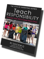 teach-responsibility-parenting-book-ask-doctor-g