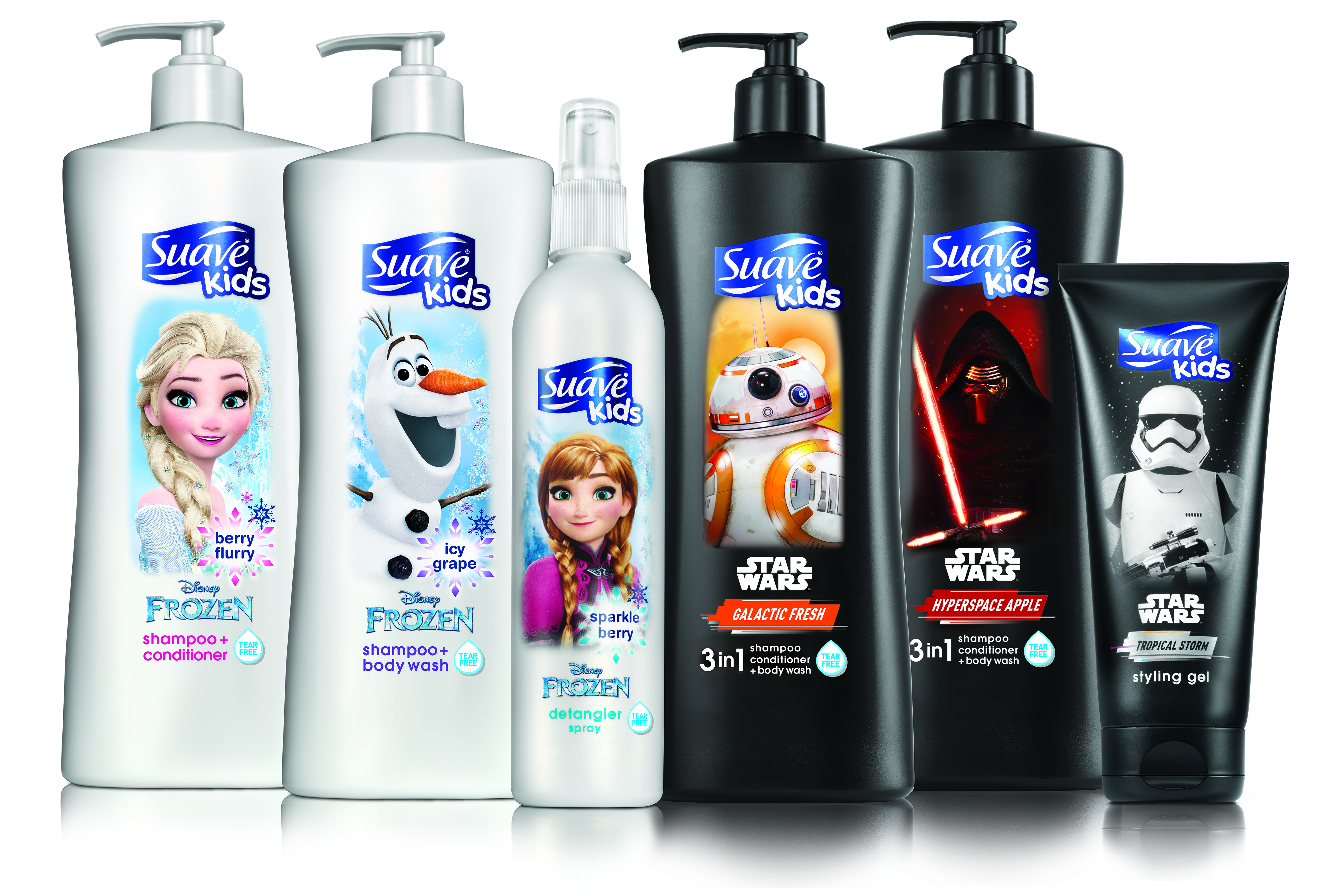 hair-range-shot_frozen_starwars_full_lineup_3000pixel