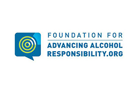 foundation-for-advancing-responsibilities