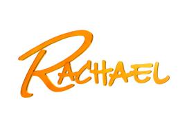 rachael-ray-logo