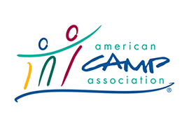 american-camp-association-logo