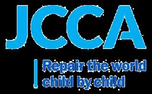 jcca-logo-transparent
