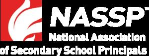 national-association-secondary-education-principals