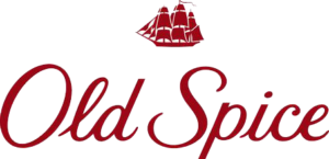 old-spice-logo