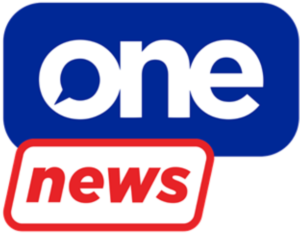 one news logo