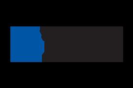 tantalus-logo