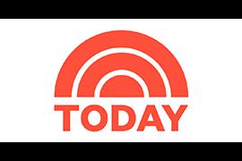 today-com-logo