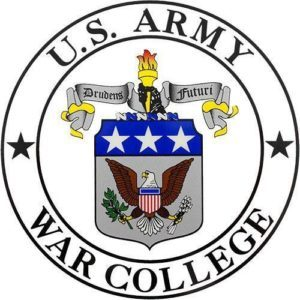 us-army-war-college-logo